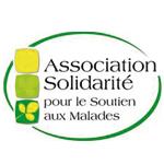 assoc_solidarite_logo